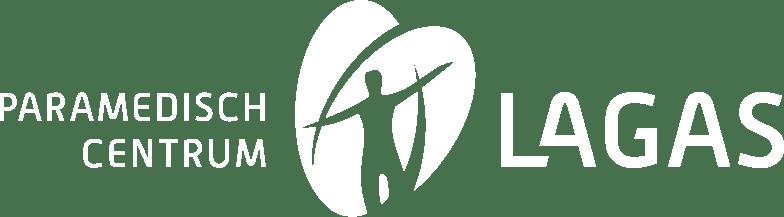 Logo Lagas